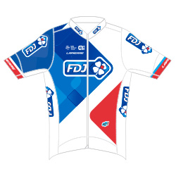2017 season thread ROA-WTT_FDJ_2017